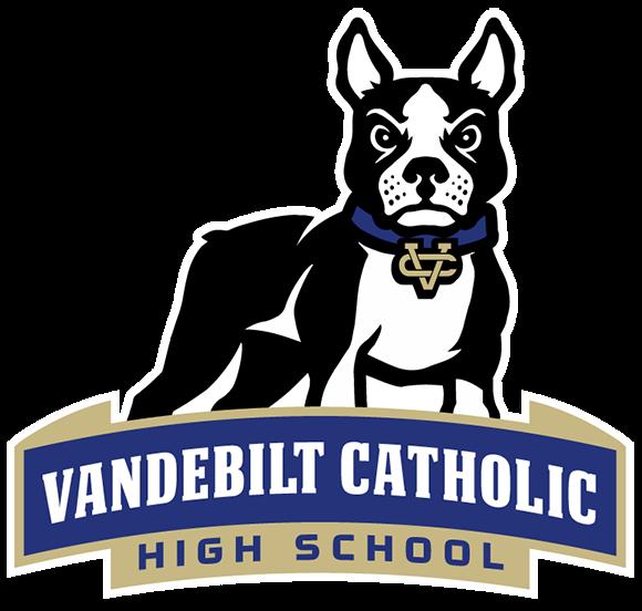 Vandebilt Catholic High School