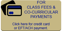 Credit_Card_button_2.png