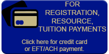 Credit_Card_button_1.png